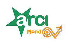logo_arcimondo