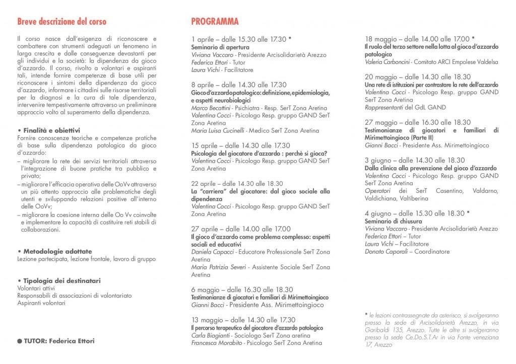 Volantino Non è un gioco (3)-page-002