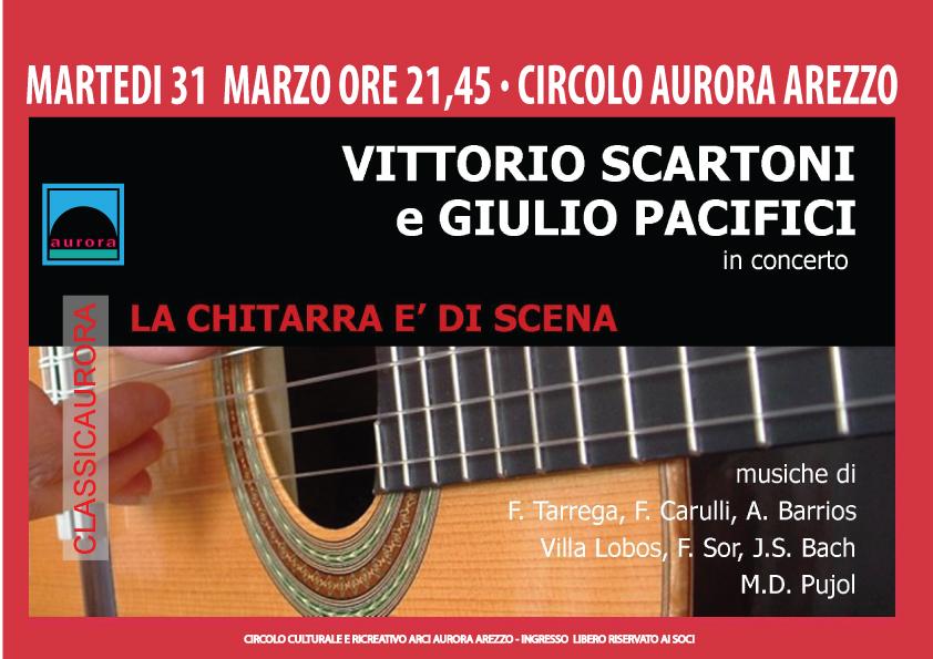 chitarra-classica-31-marzo