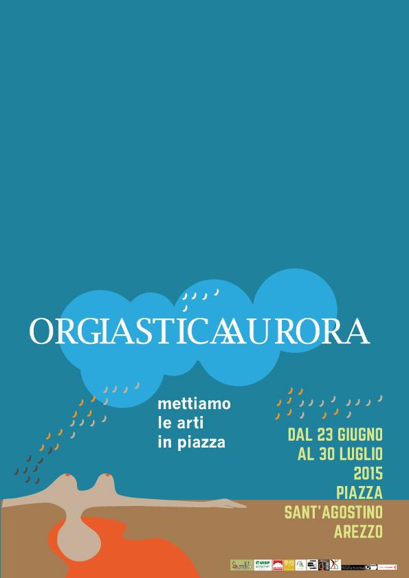 manifesto-orgiastica
